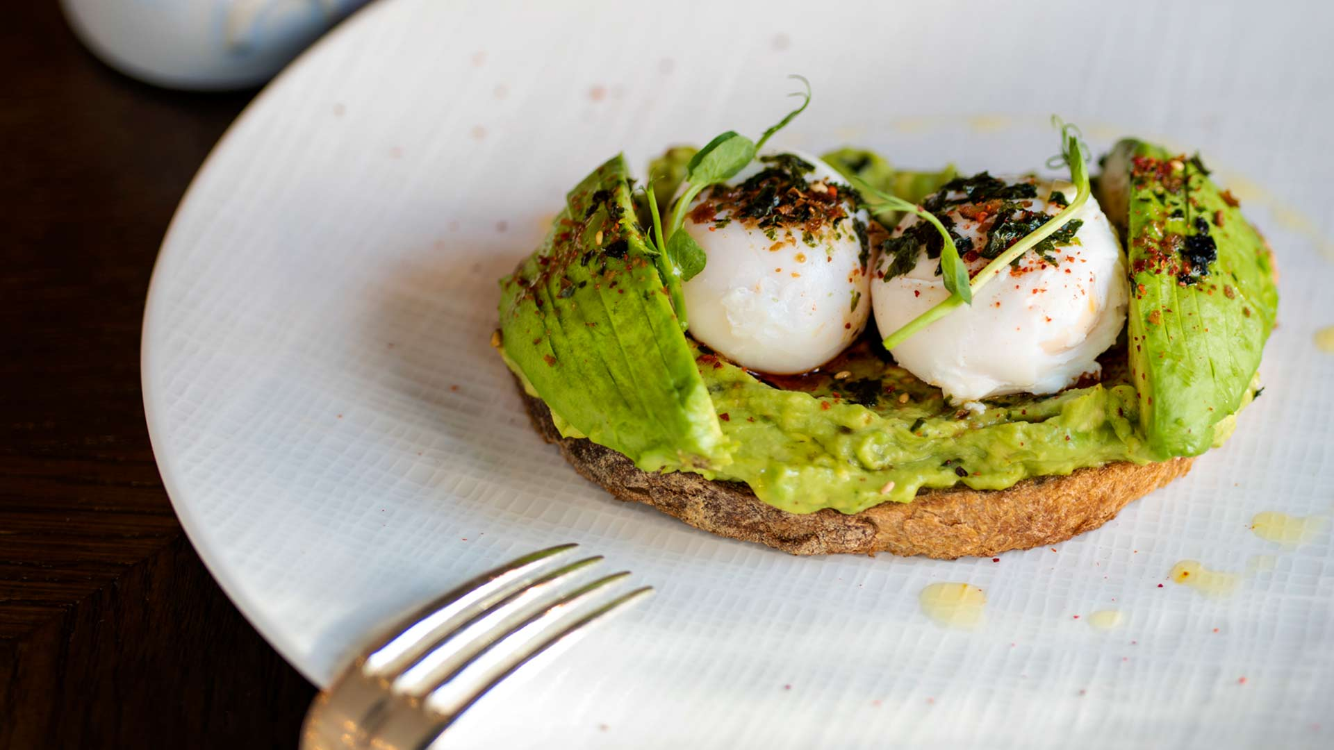 Poached-brown-eggs-Hass-avocado-furikake-sourdough-toast-v1920x1080