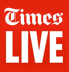 times_live