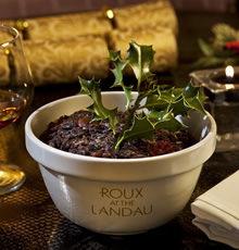 roux_christmas_pudding